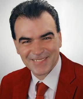 ΕΛΥΝ Ενδιαφερόμενος 1: Ιωάννης Κεραμαρίδης